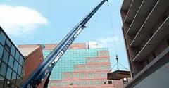 Stanick Sheet Metal Roofing   Columbia, SC