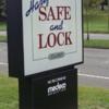 Hartford Safe & Lock