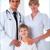 North Mississippi Pediatrics