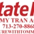 Tommy Tran - State Farm Insurance Agent