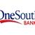 OneSouth Bank