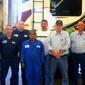 Dean's Automotive Service Center - Anchorage, AK