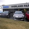 Premier Mazda of Overland Park