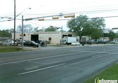 Atlas Auto Spring & Alignment - Austin, TX