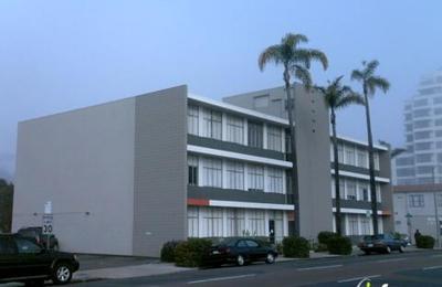 Van Dyke Landscape Arch Inc - San Diego, CA