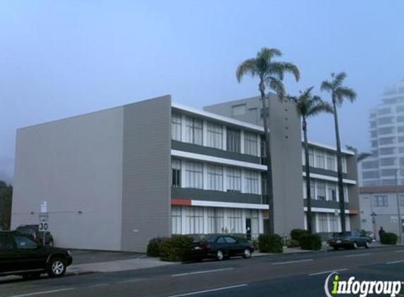 SelfHelpWorks Inc - San Diego, CA