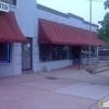 Affton Licenses Office