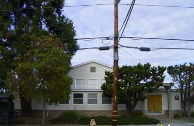 Hill & Valley Club - Hayward, CA