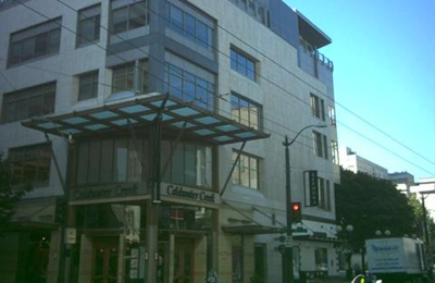 Sephora - Seattle, WA