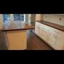 AMR Construction & Remodeling - Medford, MA
