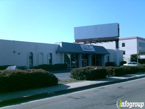 Pacific Sales Kitchen, Bath & Electronics 920 Morena Blvd, San Diego ...