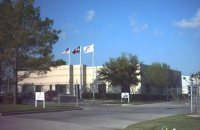 Gulf States Toyota - Houston, TX