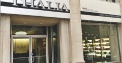 Salon Thalia - Philadelphia, PA