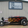 Ripley's Muffler & Brakes