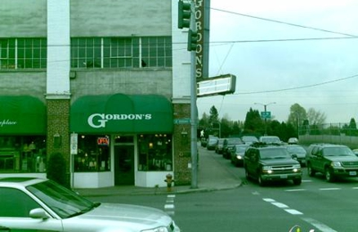 Gordon's Fireplace Shop & Fine Home Furnishings Portland, OR 97232 ...