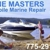 Marine Masters