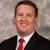 Allstate Insurance Agent: Joseph Martin