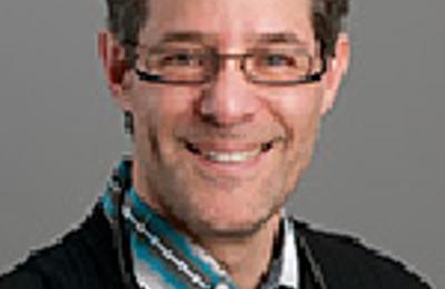Stewart Cooper MD - Winston Salem, NC