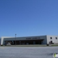 Hulbert Lumber - Newark, CA