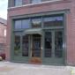Urban Arch Associates - Memphis, TN