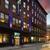 Holiday Inn Express & Suites Boston Garden