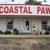Coastal Pawn