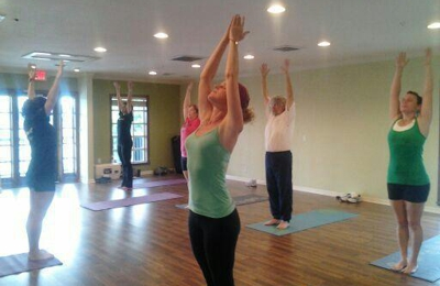 Haka Fitness - Lakeland, FL