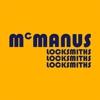 McManus Locksmiths