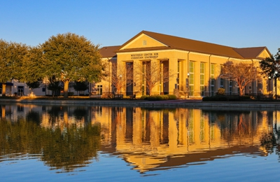Charleston Southern University - North Charleston, SC