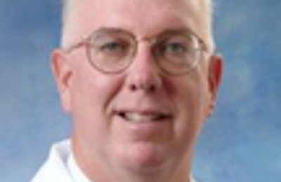 Excelsior Orthopaedics 3925 Sheridan Dr, Buffalo, NY 14226 - YP com