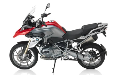 bmw motorcycles of iowa city iowa city, ia 52240 - yp