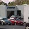 Used Car Rentals Inc