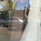 Martha's Quinceaneras & Bridal - Riverbank, CA