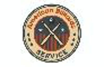 American Billiards Service Co