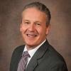 Lon Jury - Ameriprise Financial Services, Inc.