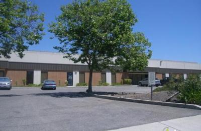 Jimmy Dental Lab - Milpitas, CA