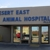 Desert East Animal Hospital PLLC