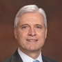 Terrance Wood - RBC Wealth Management Financial Advisor