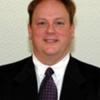 Dr. Joel D Brown, MD