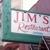 Jim's Restaurants