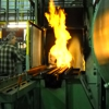M T Heat Treating Inc