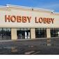 Hobby Lobby - Cape Girardeau, MO