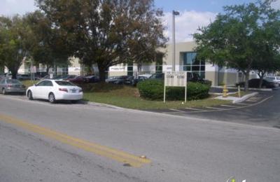 Preferred Home Health Care Inc - Miami, FL