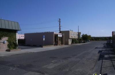 TLC Nail & Foot Spa - San Carlos, CA