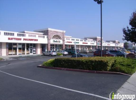 Papa Murphy's Take N Bake Pizza - Sunnyvale, CA