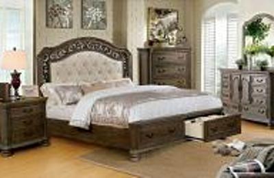 Amb Furniture Design Mira Loma