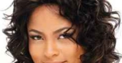 Elite Designer Wigs & Hair Extensions - Sunrise - Sunrise, FL