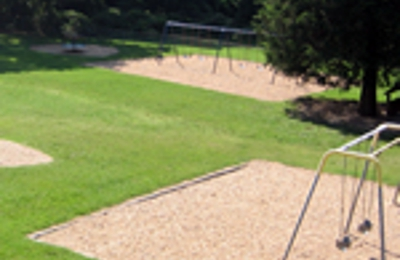 Tuckaway Child Development & Early Education Center - Henrico, VA
