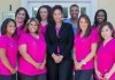 Simmonds Dental Center - Orlando, FL
