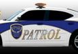 PSI Security Service - Marietta, GA